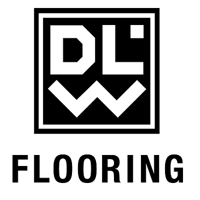 referenz dlw flooring arbeitssicherheit