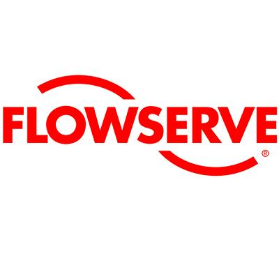Referenzkunde Flowserve