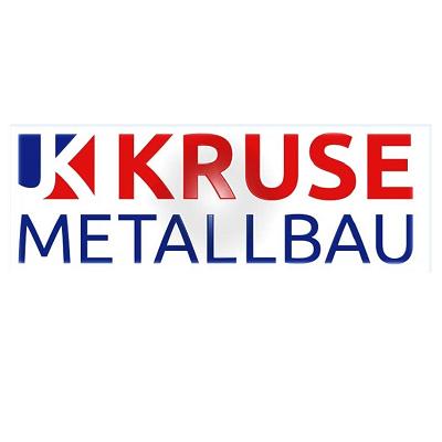 Referenz Maschinensicherheit ce kennzeichnung Kruse metallbau