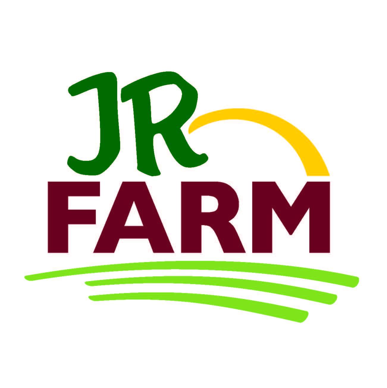 CE-Kennzeichnung bei Referenzkunde JR FARM