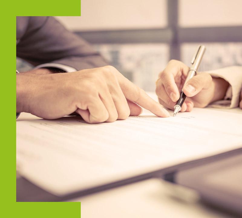 CE Kennzeichnung; EG Erklärung; software technische dokumenntation