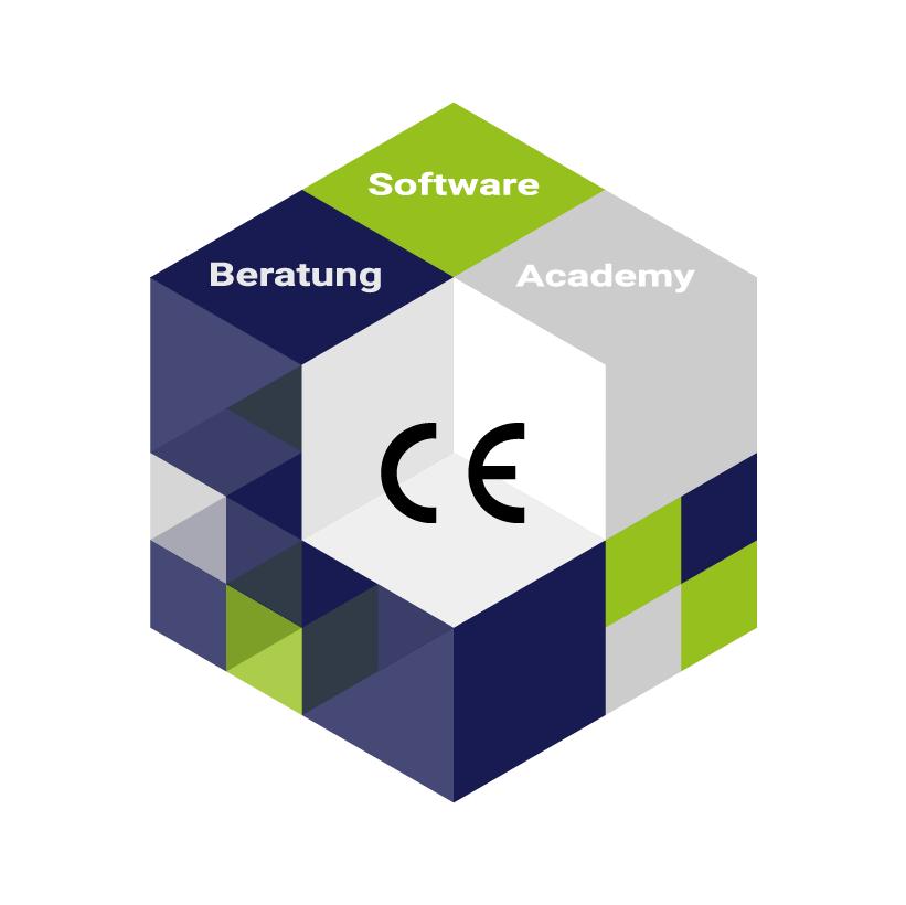 CE-Kennzeichnung Maschinen; Maschinensicherheit; Arbeitssicherheit