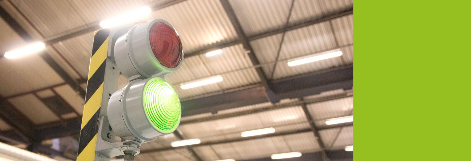 CE-Kennzeichnung CE-Zertifizierung HSE Arbeitssicherheit