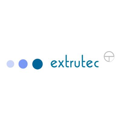 Logo Extrutec CE-CON Referenz Kunde
