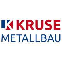 CE-CON customer Kruse Metallbau