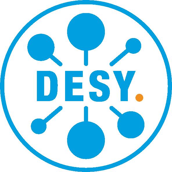 Arbeitssicherheit bei Referenzkunde Desy