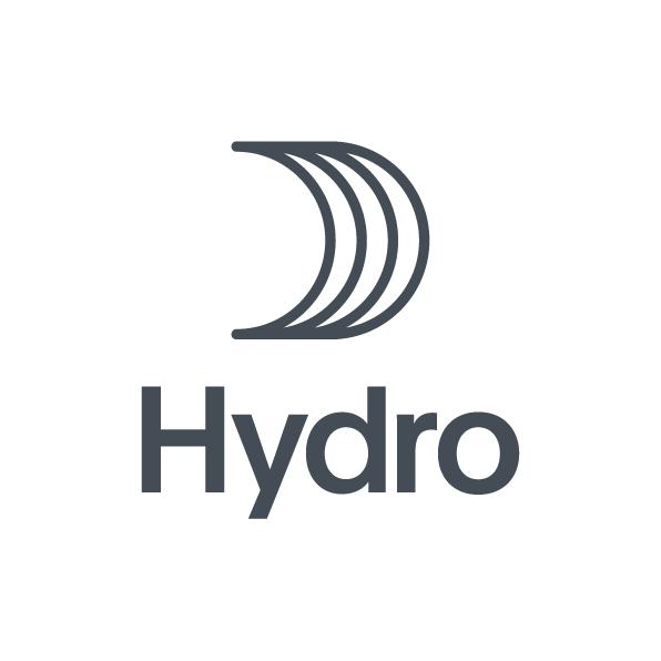 Hydro Referenzkunde CE-Zertifizierung