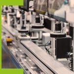 Internationale Konformität für Maschinen und Anlagen
