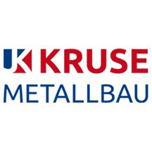 CE-CON Referenz Case Study von Kruse Metallbau