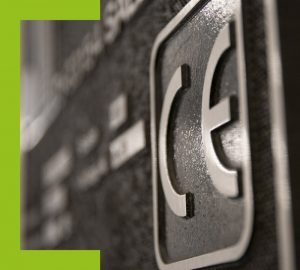 Weiterbildung zur CE-Zertifizierung und CE-Kennzeichnung