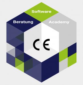 CE-CON Prinzip