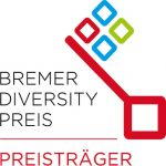 Diversity Preis Bremen Preisträger 2019