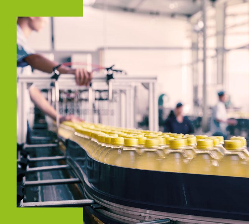 Funktionale-Sicherheit in Produktionsablaeufen
