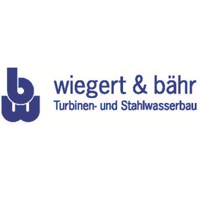 Referenzkunde Wiegert & Bähr